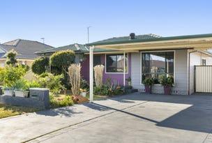 19 Goobarabah Avenue, Lake Haven, NSW 2263