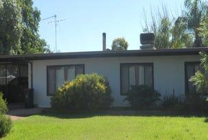35 Perry Street, Euston, NSW 2737