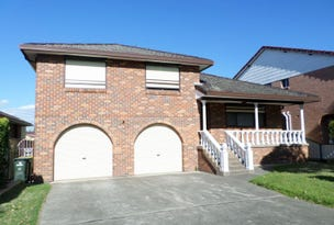26 Flemington Street, St Johns Park, NSW 2176