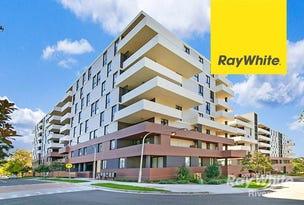 408/7 Washington Ave, Riverwood, NSW 2210