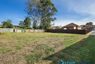 144A Ringrose Avenue, Greystanes, NSW 2145