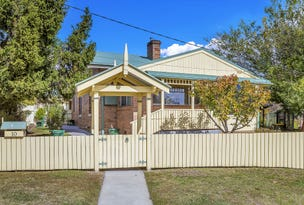 10 The Circle, Lithgow, NSW 2790