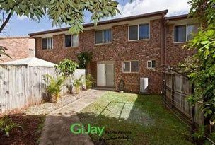 Unit 11/452 Hellawell Rd, Sunnybank Hills, Qld 4109