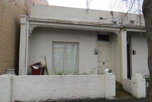 8 Boundary Street, South Melbourne, Vic 3205