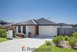 38 Talganda Terrace, Murwillumbah, NSW 2484