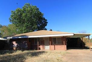 3 Acacia Court, Kununurra, WA 6743