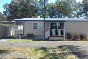 43 9 Browns Road, South Nowra, NSW 2541