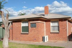 19 Baldwinson Street, Whyalla Norrie, SA 5608