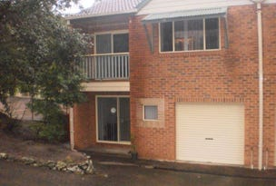 22/4A Blanch Street, Lemon Tree Passage, NSW 2319