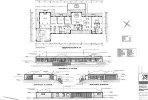 6 Perkins Court, Salisbury Heights, SA 5109