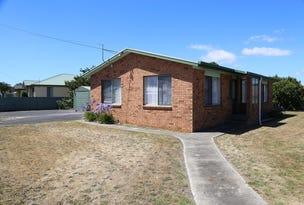 44A Upper Havelock Street, Smithton, Tas 7330