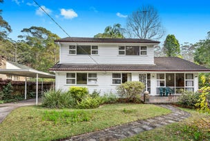 23 Carcoola Crescent, Normanhurst, NSW 2076