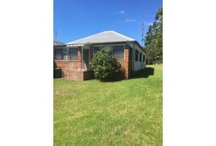 3 Ronald Street, Corrimal, NSW 2518