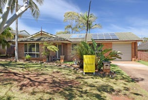 31 Wayfield Way, Port Macquarie, NSW 2444
