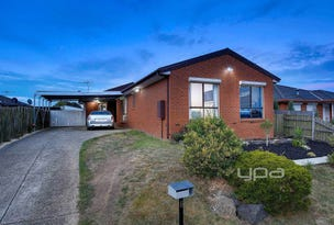 8 Dillwynia Place, Meadow Heights, Vic 3048