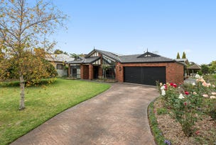 121 Main Street, Elliminyt, Vic 3250