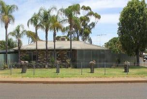 1 Wattle Court, Kambalda West, WA 6442