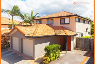 5/228 Gaskell St, Eight Mile Plains, Qld 4113
