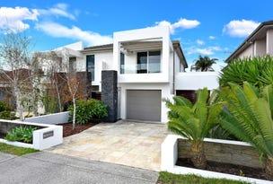 43 Napoleon Street, Sans Souci, NSW 2219