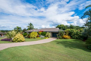 17 Edgecombe Avenue, Junction Hill, NSW 2460
