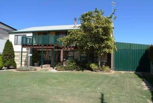 25 Casper Crescent, Port Victoria, SA 5573