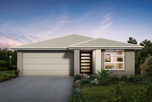 Address Available Upon Request, Gregory Hills, NSW 2557