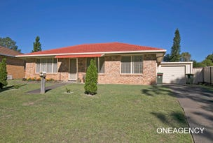 5 Warwick Avenue, West Kempsey, NSW 2440