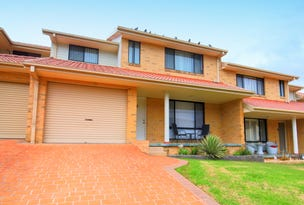 5/19 Balmoral Crescent, Georges Hall, NSW 2198