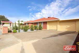 7 Folland Avenue, Willaston, SA 5118