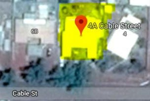 4a Cable Street, Laverton, WA 6440