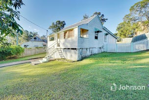 4 Graham Street, Bundamba, Qld 4304