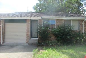3/115 McMahons Road, North Nowra, NSW 2541