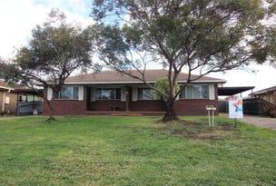 2/426 Kooringal Road, Kooringal, NSW 2650