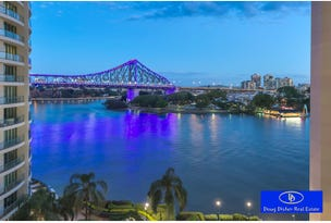 6/455 Adelaide Street, Brisbane City, Qld 4000