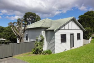 114A Main Road, Cardiff Heights, NSW 2285