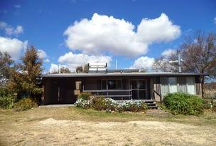 7134 Gwydir Hwy, Inverell, NSW 2360