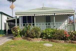 110/314 Buff Point Avenue, Buff Point, NSW 2262
