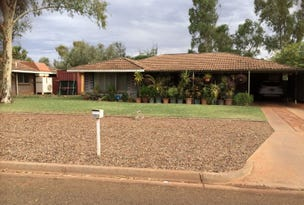 520 Lockyer Ave, Paraburdoo, WA 6754