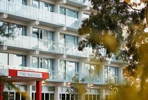 Apartment 719/33 Warwick Street, Walkerville, SA 5081