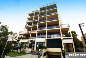 7/3 West Terrace, Bankstown, NSW 2200