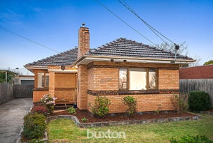 12 Young Street, Oakleigh, Vic 3166