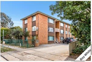 1/12 Morisset Street, Queanbeyan, NSW 2620