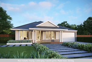 Lot 131 Peaceful Avenue, Armstrong Creek, Vic 3217