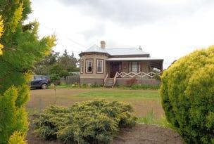 151 Church Road, Barnes Bay, Tas 7150