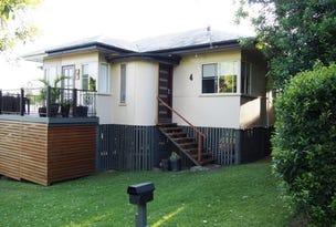 4 Beaconsfield Terrace, The Range, Qld 4700