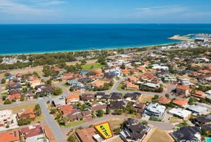 4A Viewcrest Rise, Coogee, WA 6166