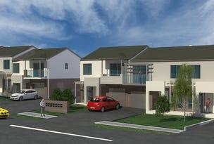 14/80-84 Kildare Road, Blacktown, NSW 2148