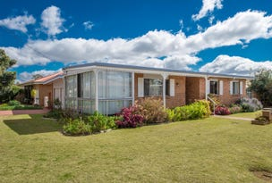 29 Chilla Street, Harristown, Qld 4350
