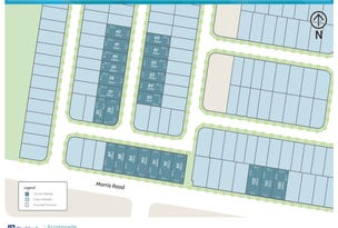 Lot 35, Promenade Rothwell, Rothwell, Qld 4022