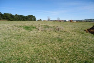 Pine Grove Lot 25 McIntosh Road, Crookwell, NSW 2583
